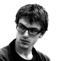 Filippo Valente - User Experience Designer