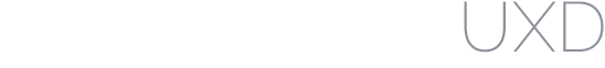 filippovalente Sticky Logo Retina